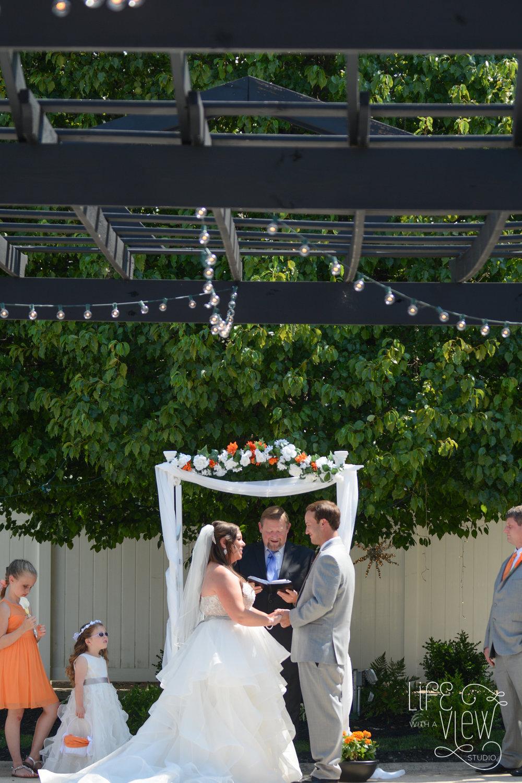 Stout-Wedding-68.jpg
