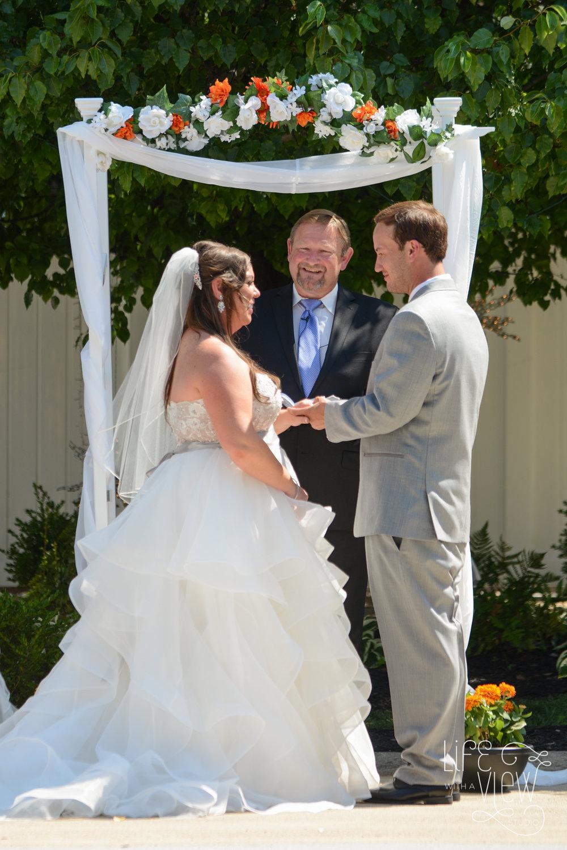 Stout-Wedding-71.jpg