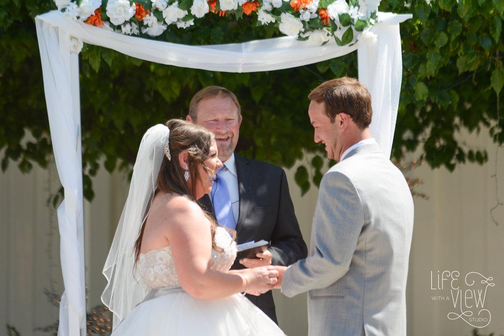 Stout-Wedding-72.jpg