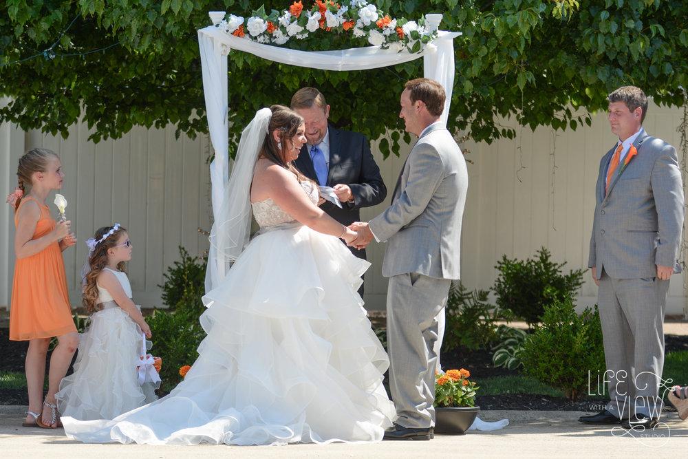 Stout-Wedding-73.jpg