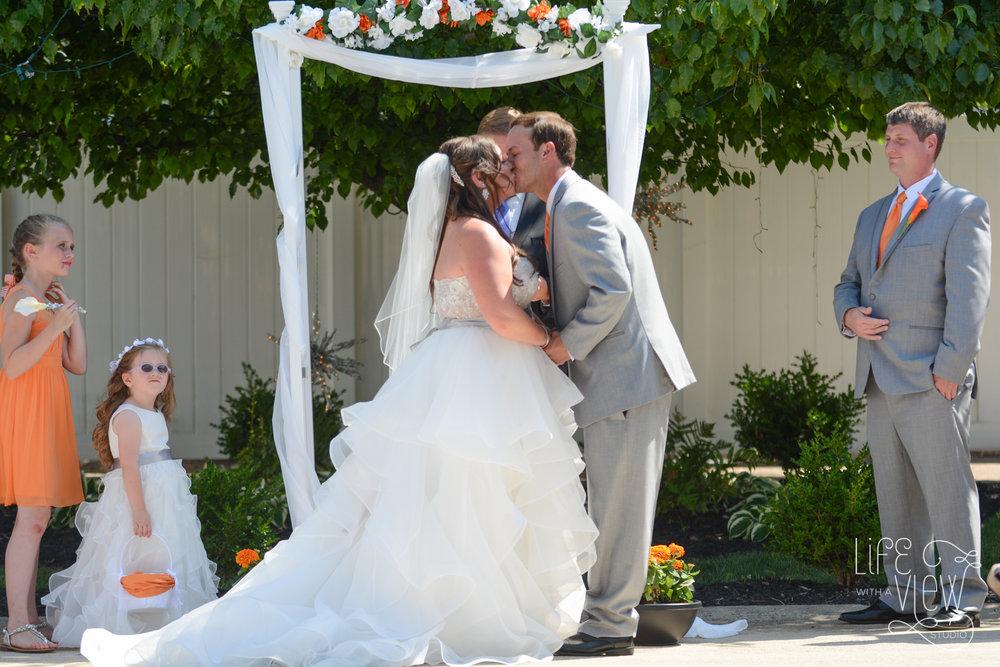 Stout-Wedding-74.jpg