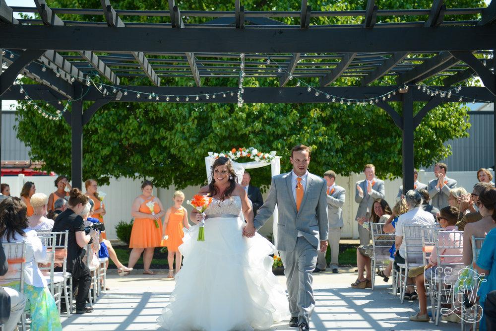 Stout-Wedding-75.jpg
