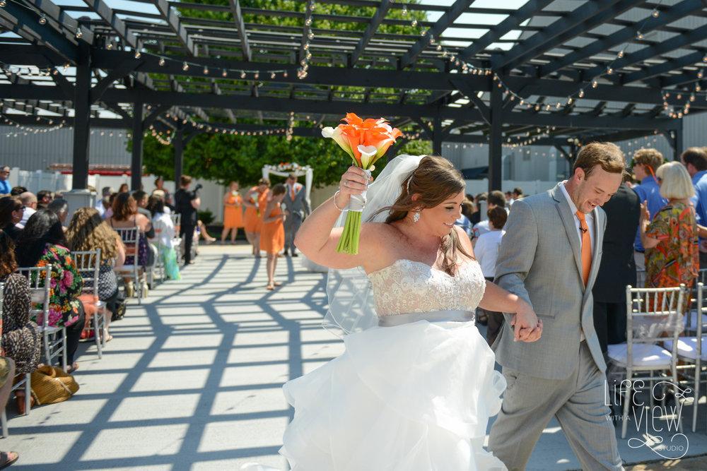 Stout-Wedding-76.jpg