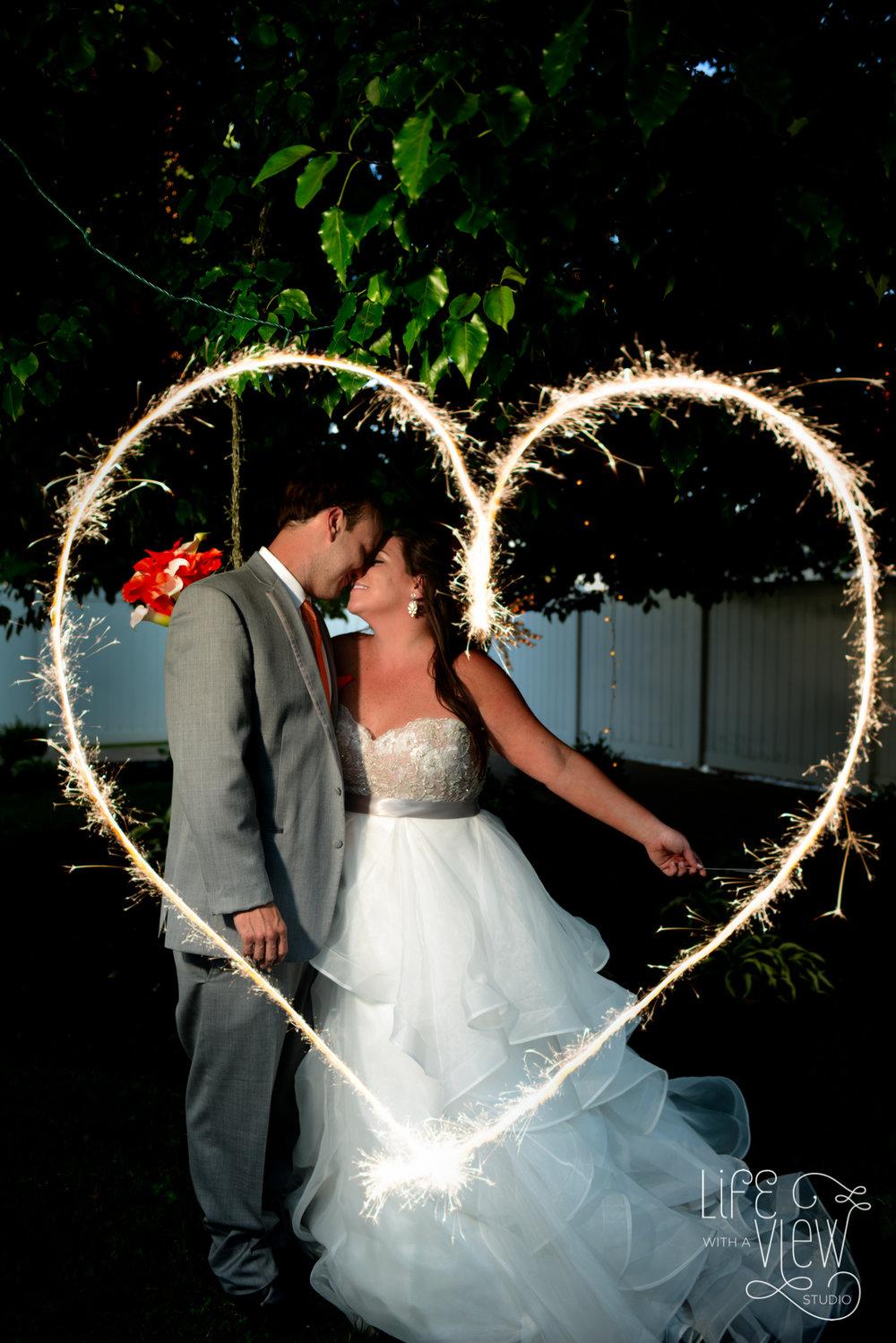 Stout-Wedding-103.jpg