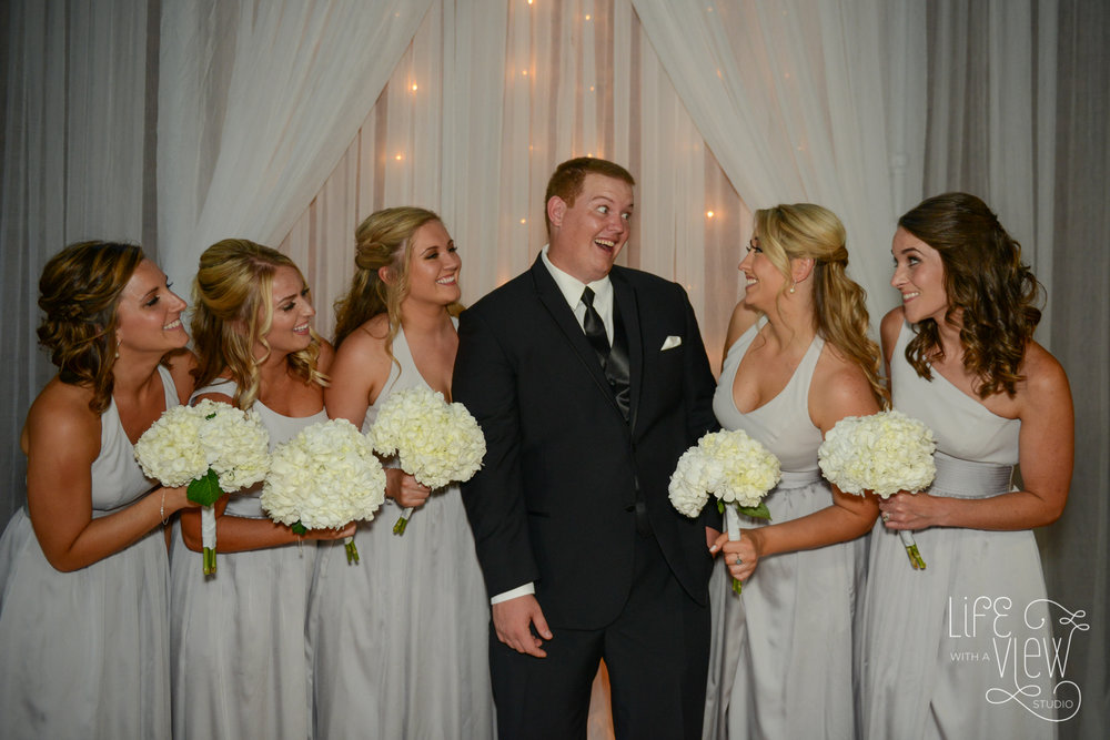 Payne-Wedding-60.jpg