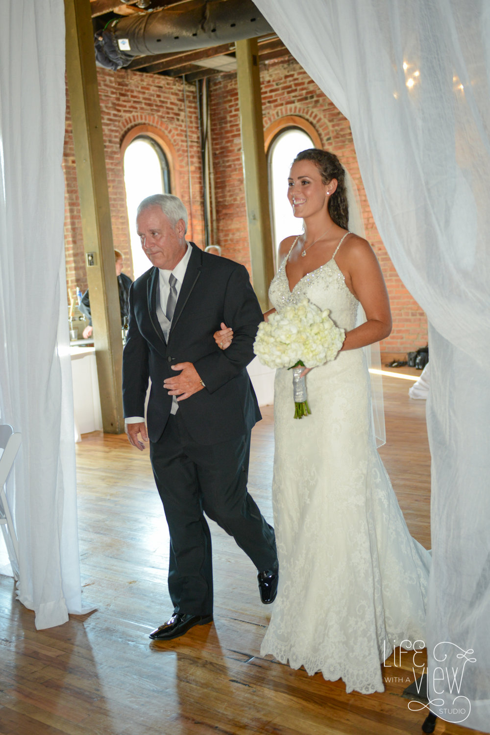 Payne-Wedding-74.jpg