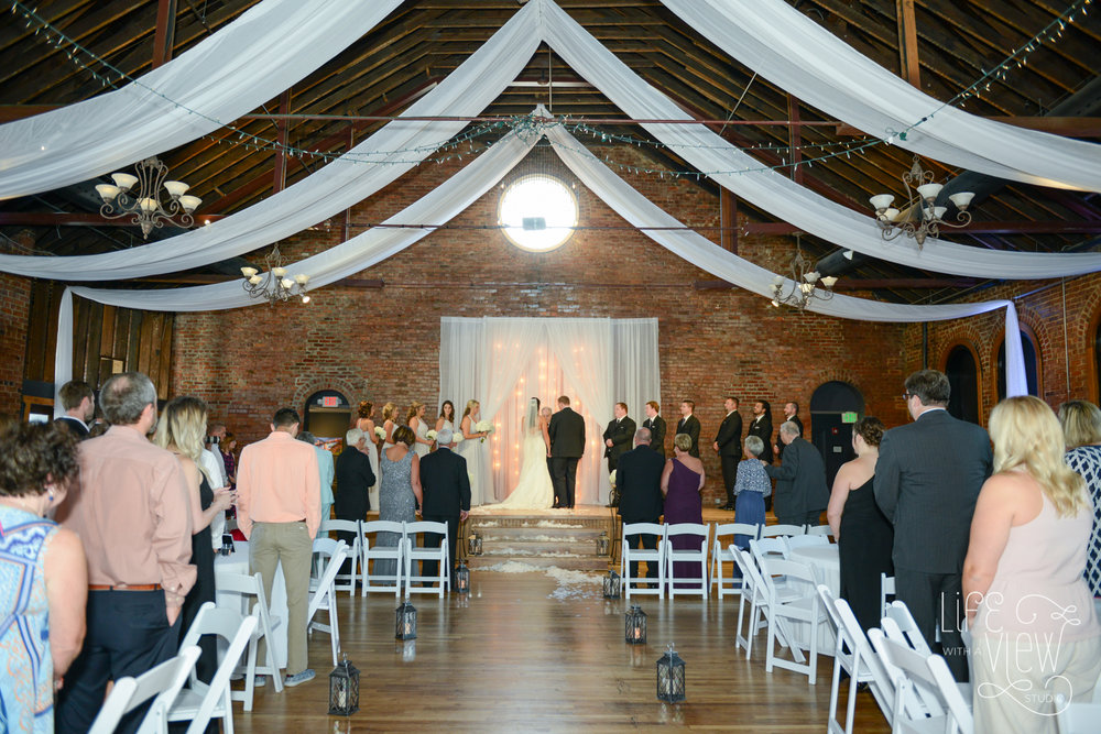 Payne-Wedding-75.jpg
