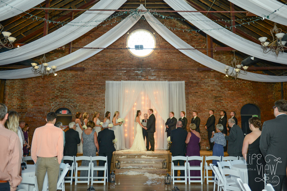 Payne-Wedding-76.jpg
