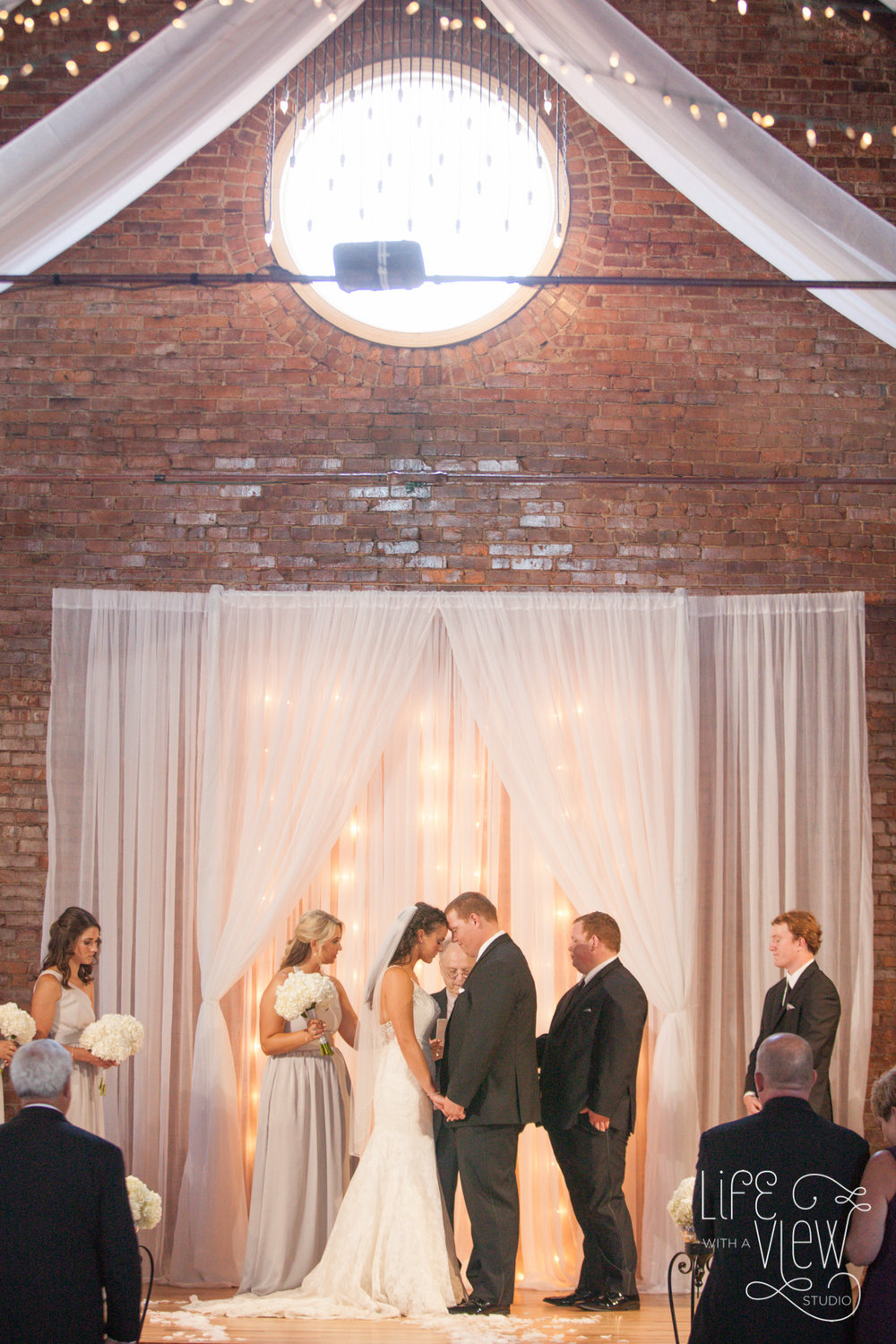 Payne-Wedding-77.jpg