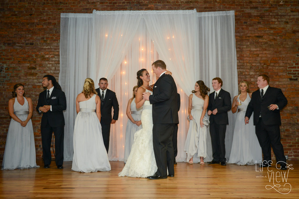 Payne-Wedding-87.jpg