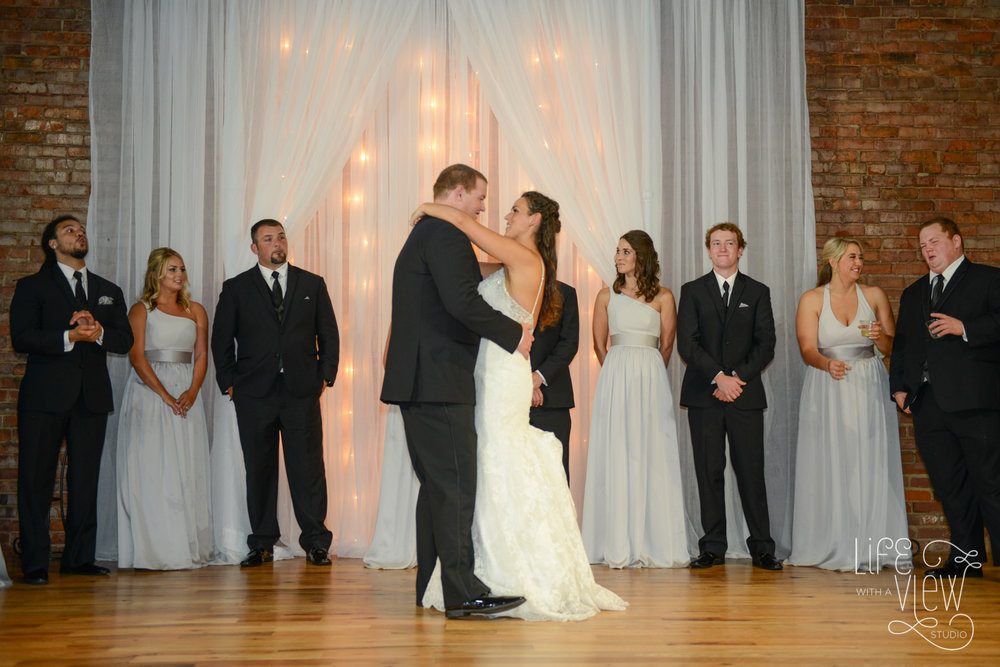 Payne-Wedding-88.jpg