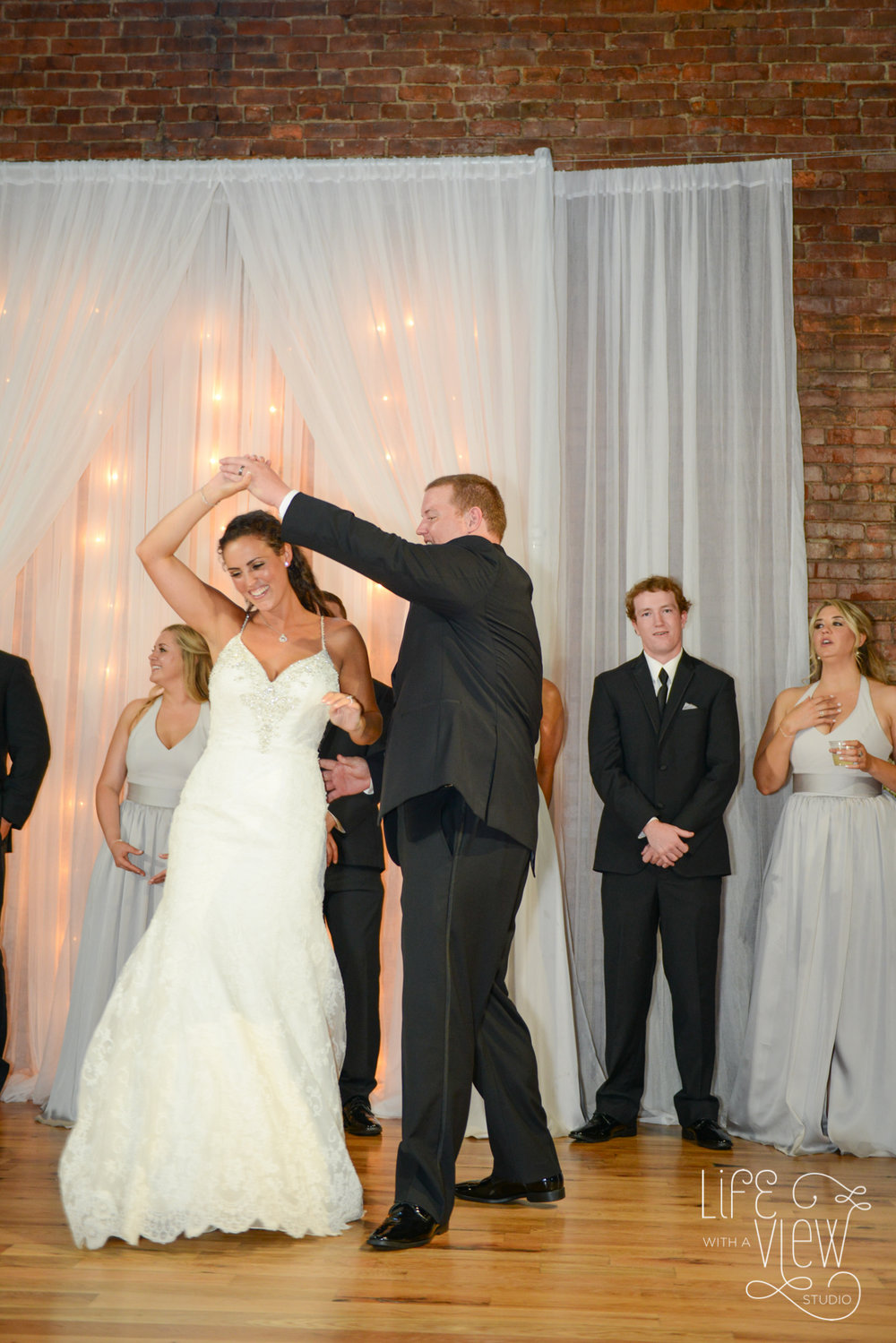 Payne-Wedding-92.jpg