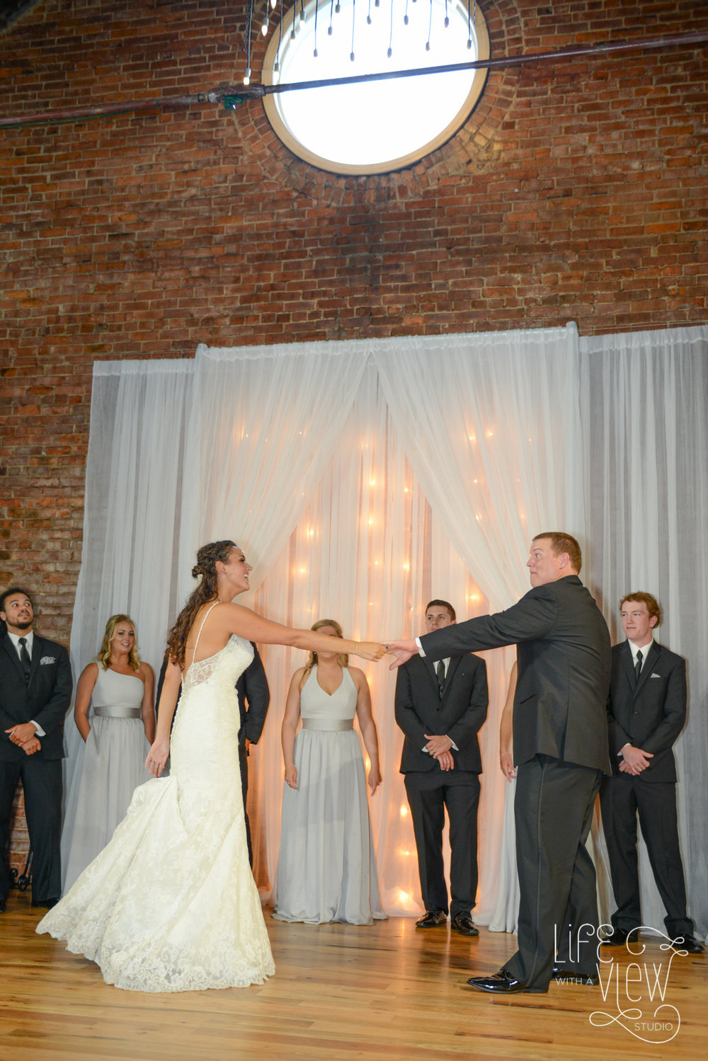 Payne-Wedding-93.jpg