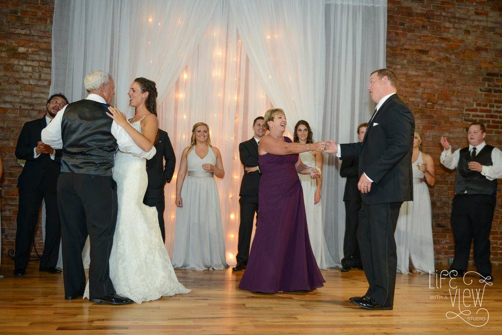 Payne-Wedding-96.jpg