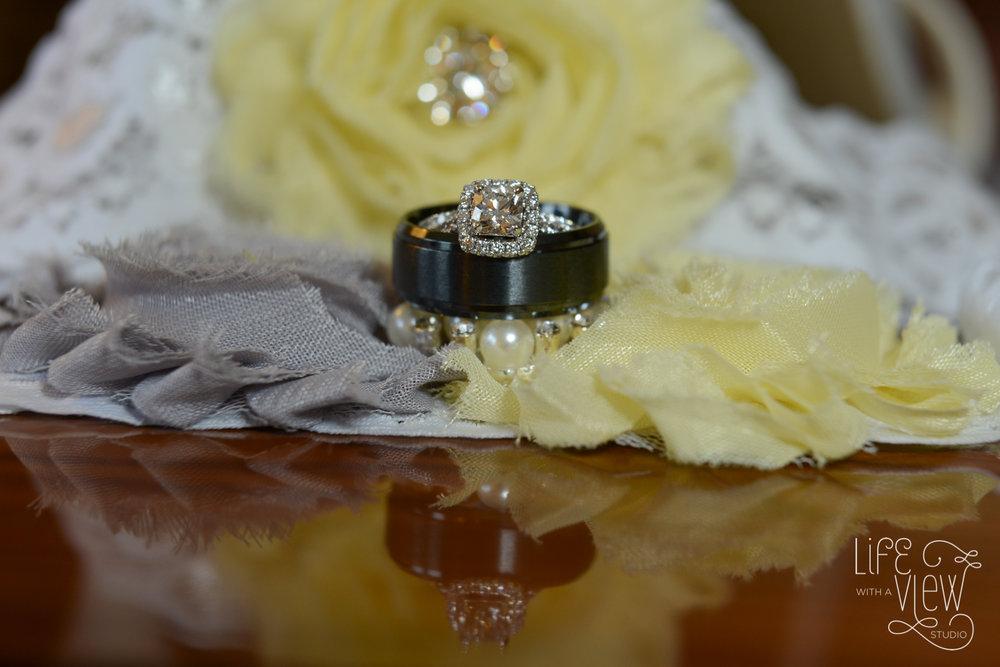 Gieger-Wedding-1.jpg
