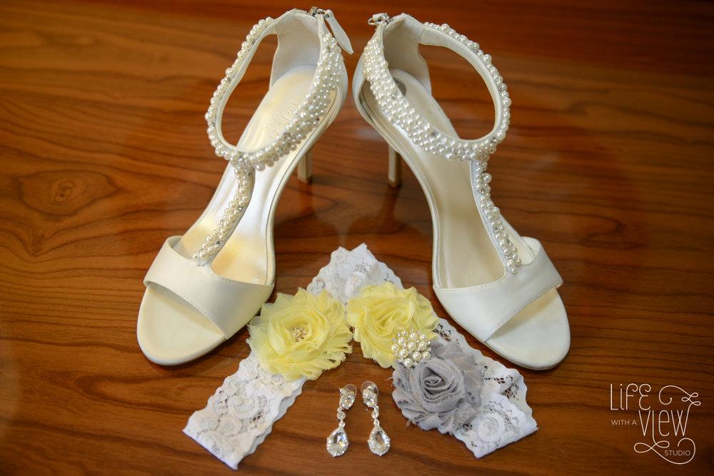 Gieger-Wedding-2.jpg