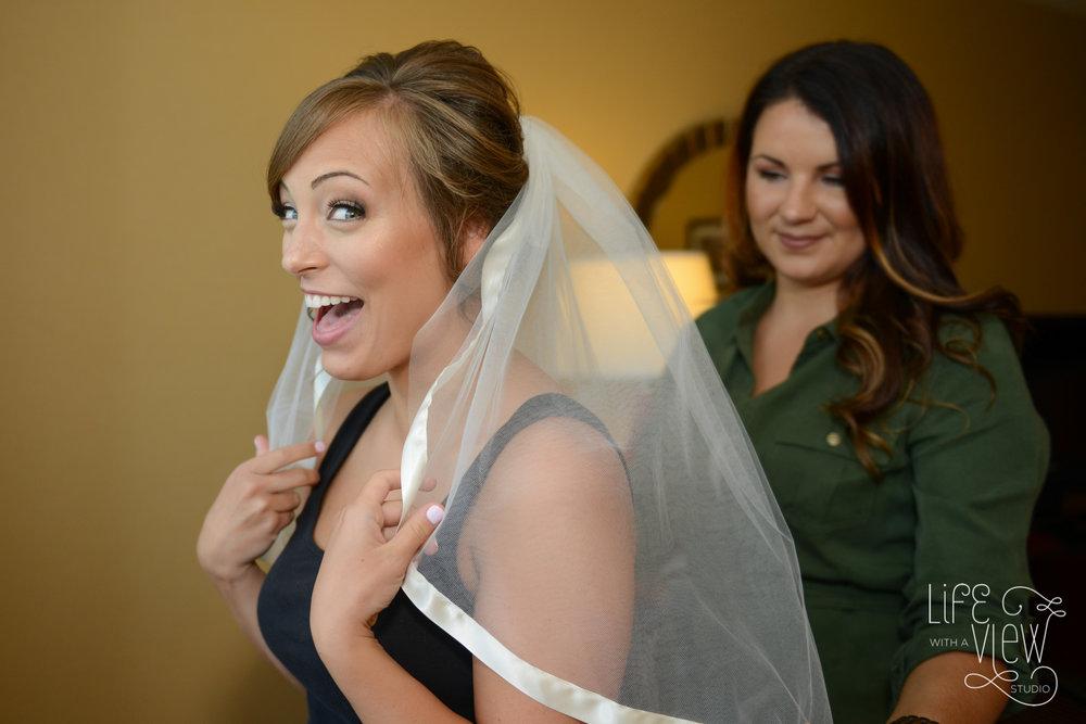 Gieger-Wedding-4.jpg