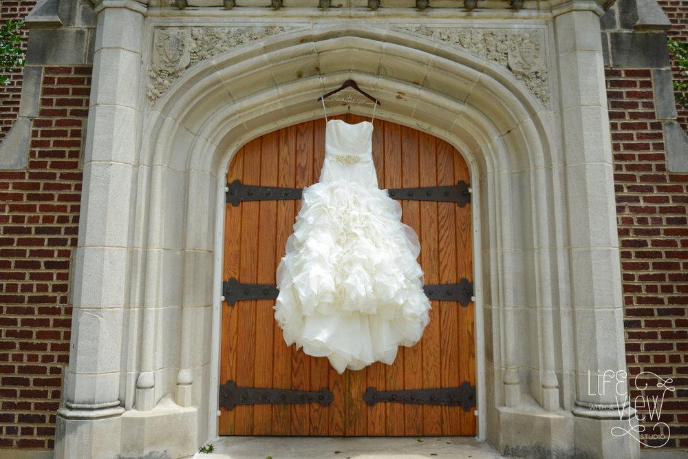 Gieger-Wedding-9.jpg