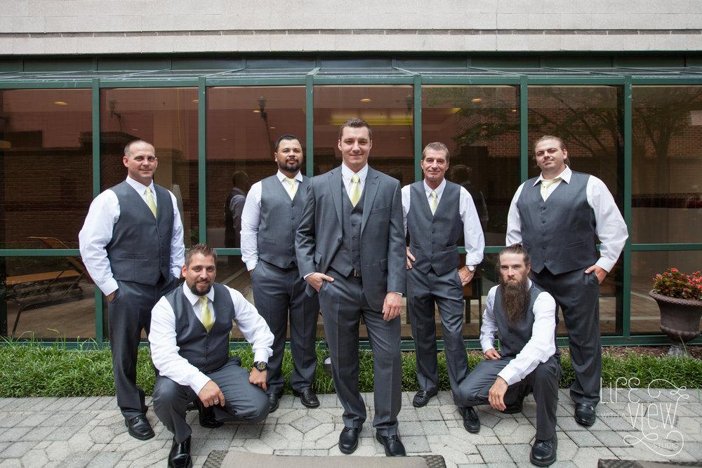 Gieger-Wedding-15.jpg