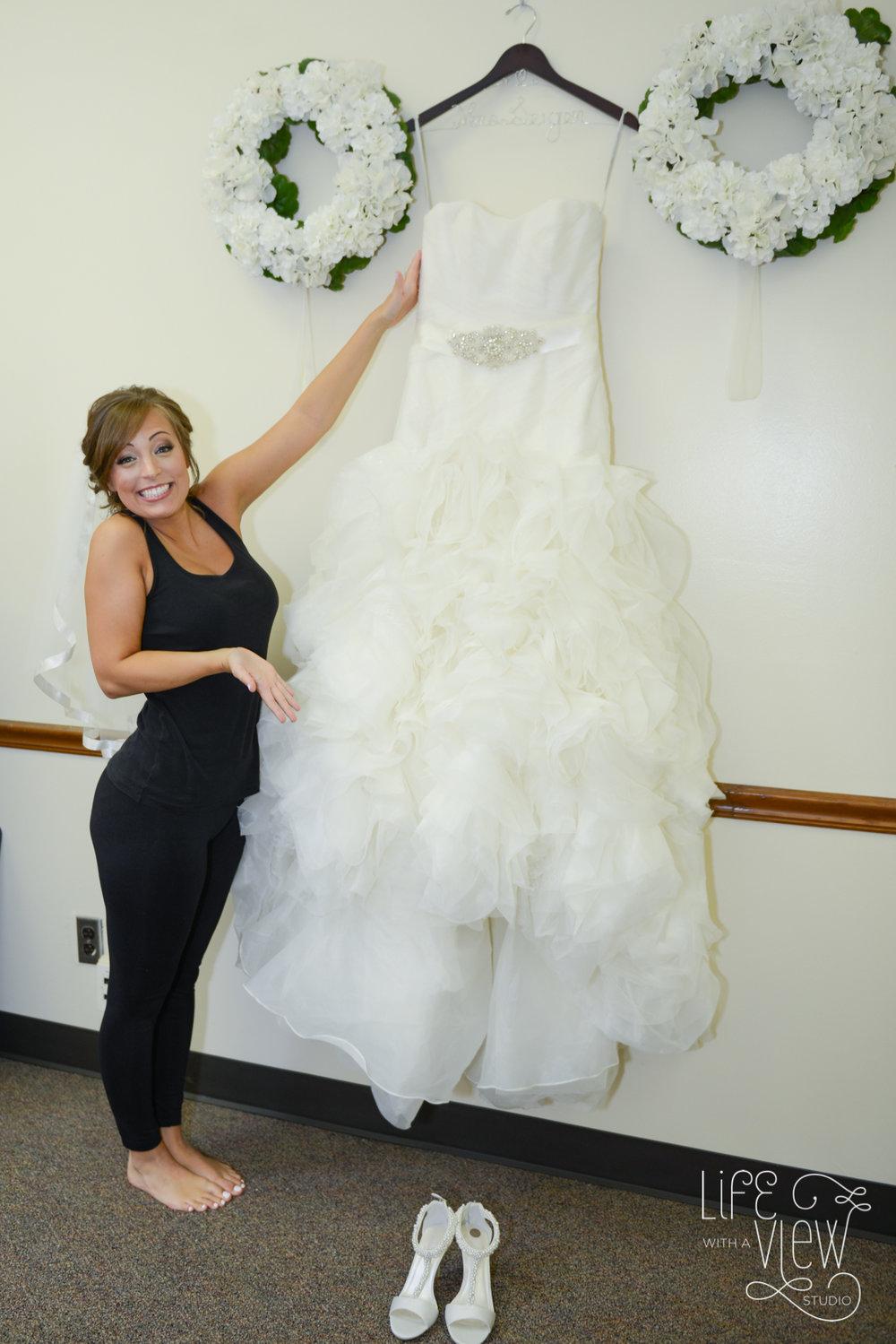 Gieger-Wedding-16.jpg