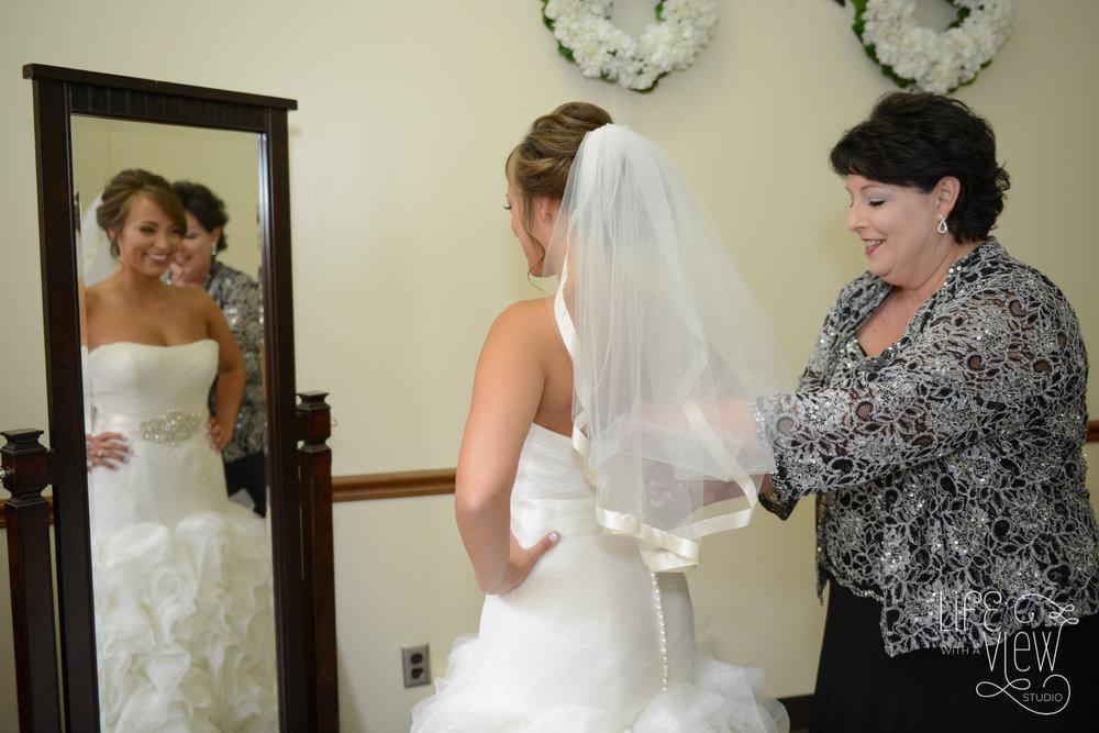 Gieger-Wedding-17.jpg