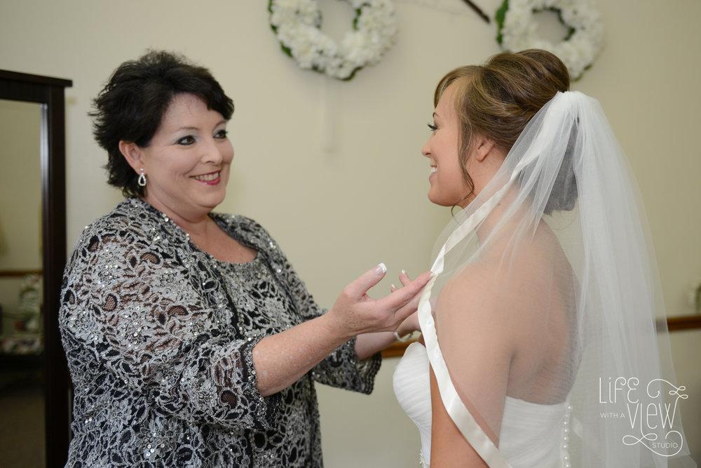 Gieger-Wedding-18.jpg