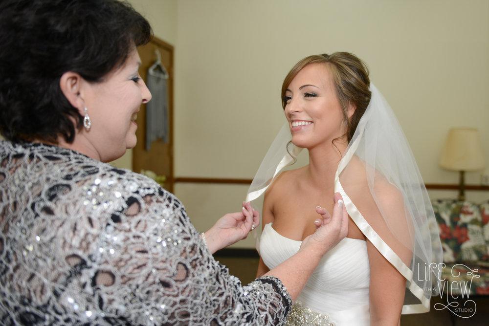 Gieger-Wedding-19.jpg