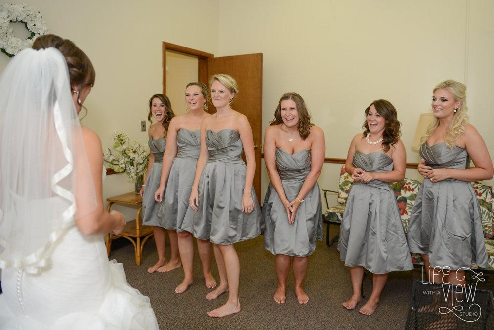 Gieger-Wedding-21.jpg