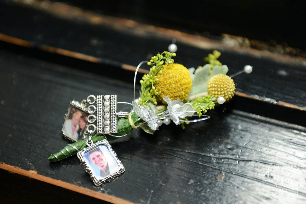 Gieger-Wedding-22.jpg