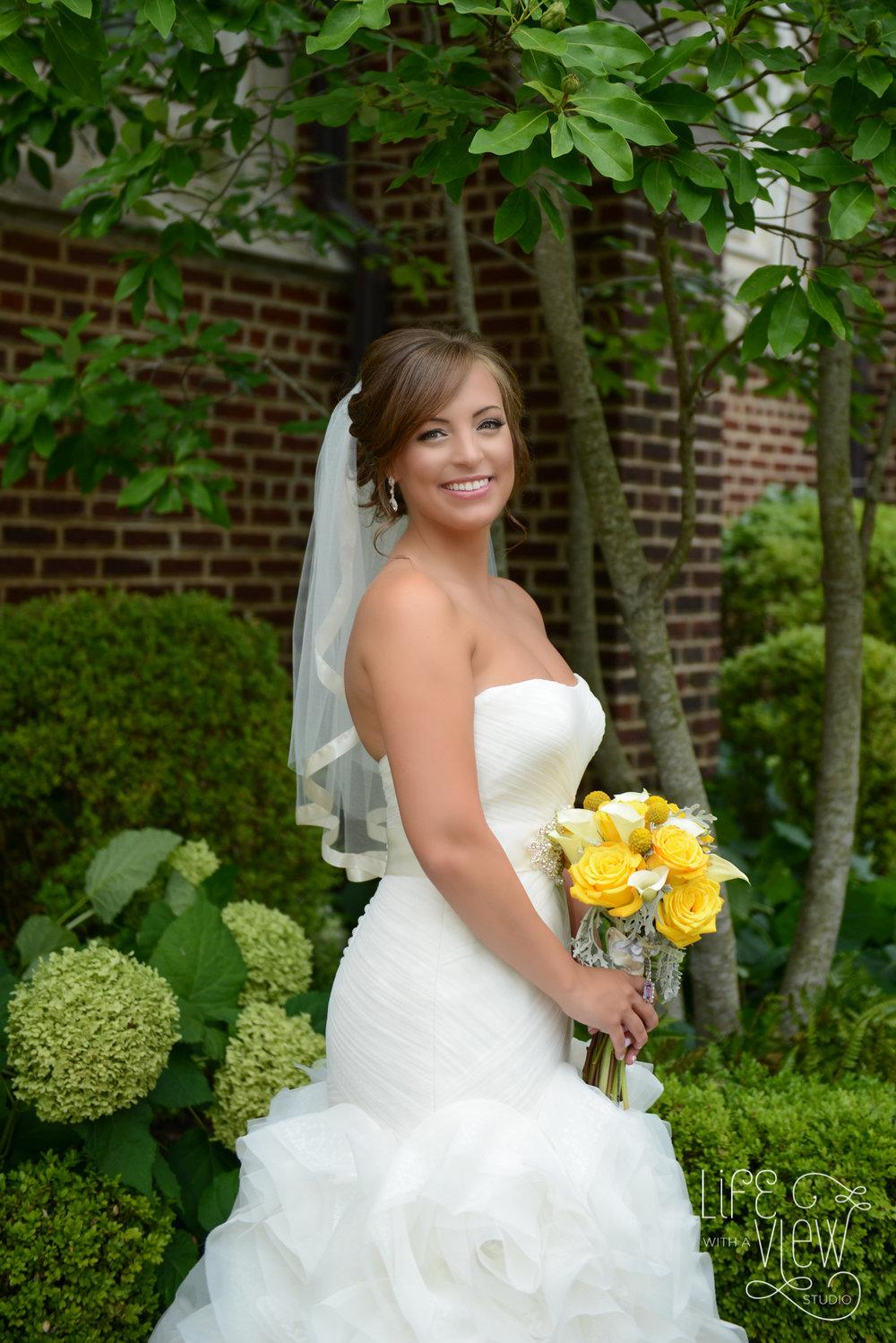 Gieger-Wedding-23.jpg