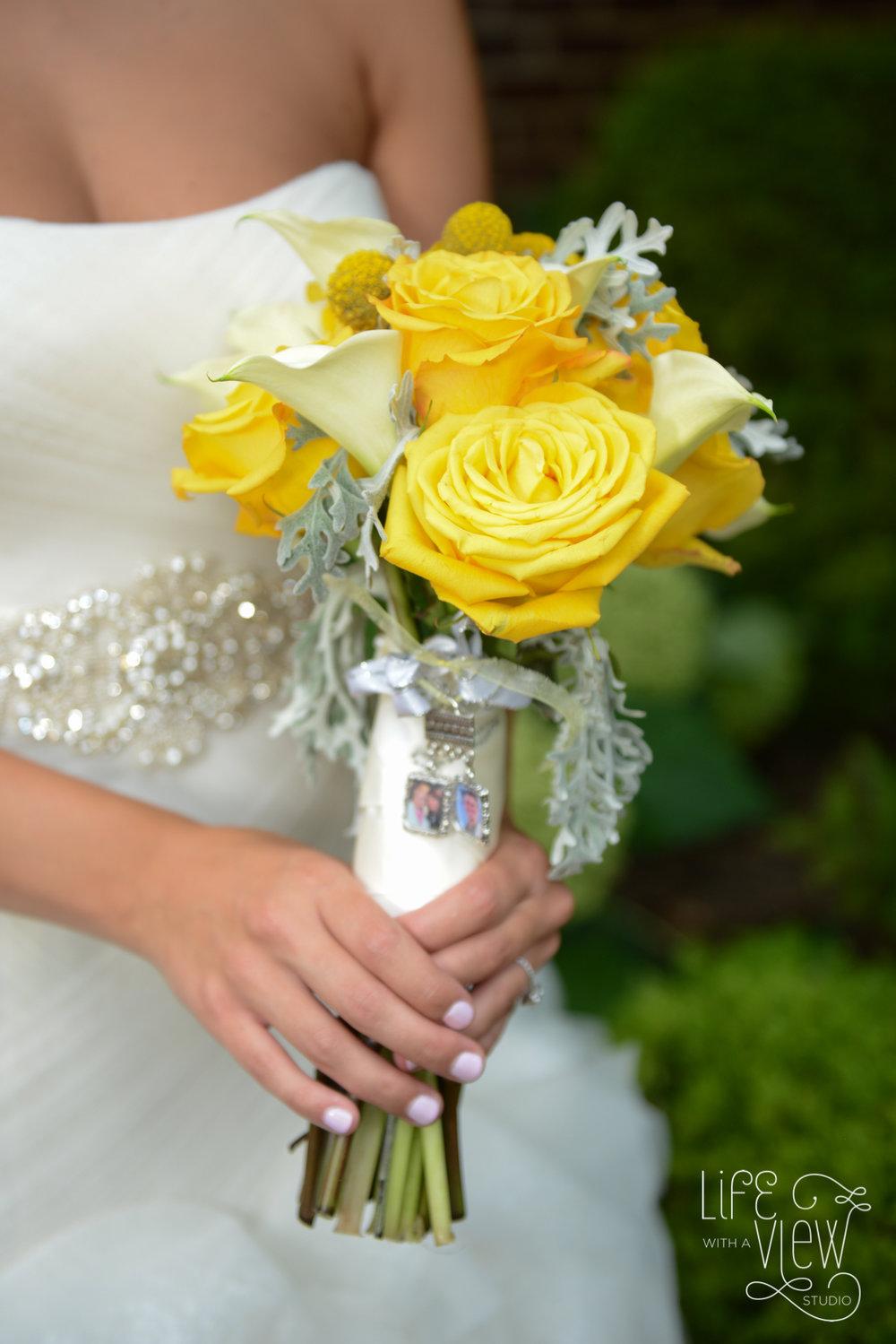 Gieger-Wedding-25.jpg