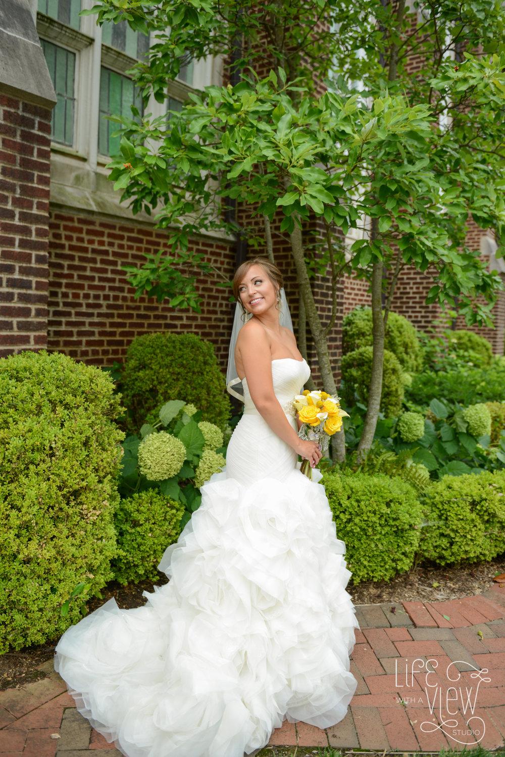 Gieger-Wedding-24.jpg