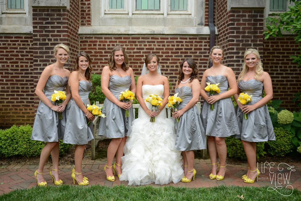 Gieger-Wedding-26.jpg