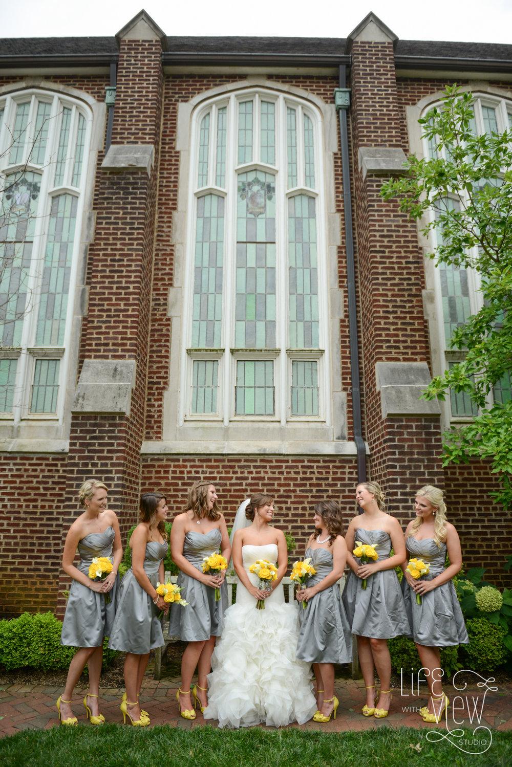 Gieger-Wedding-27.jpg