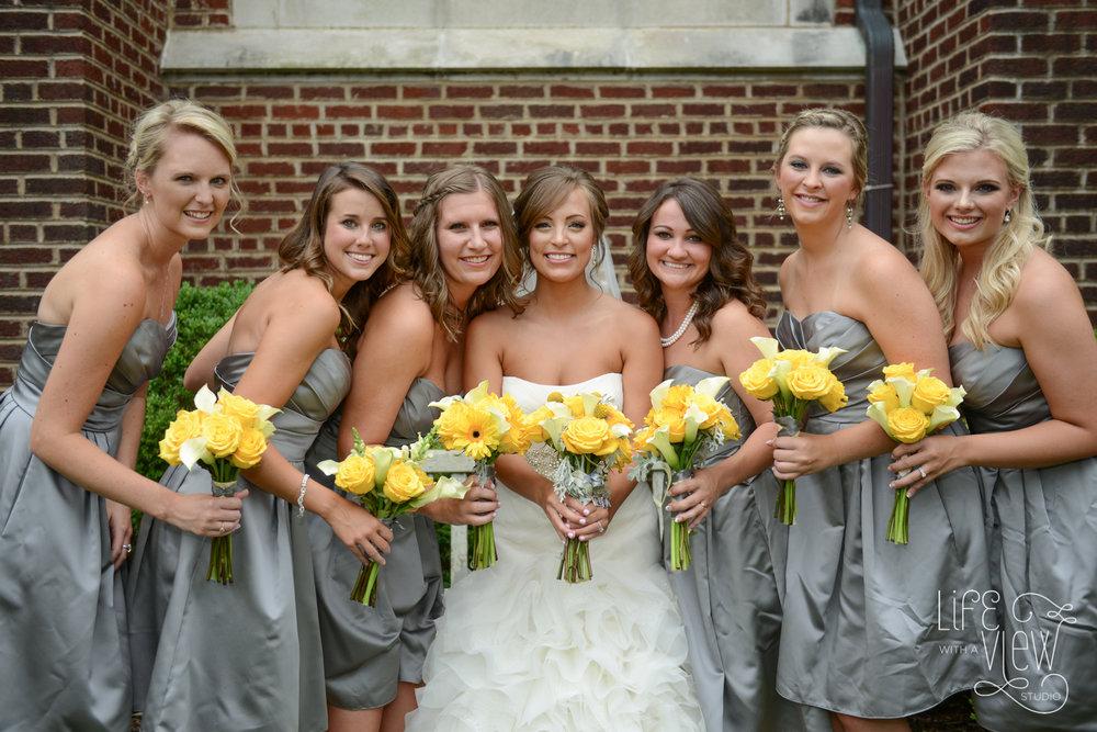 Gieger-Wedding-28.jpg