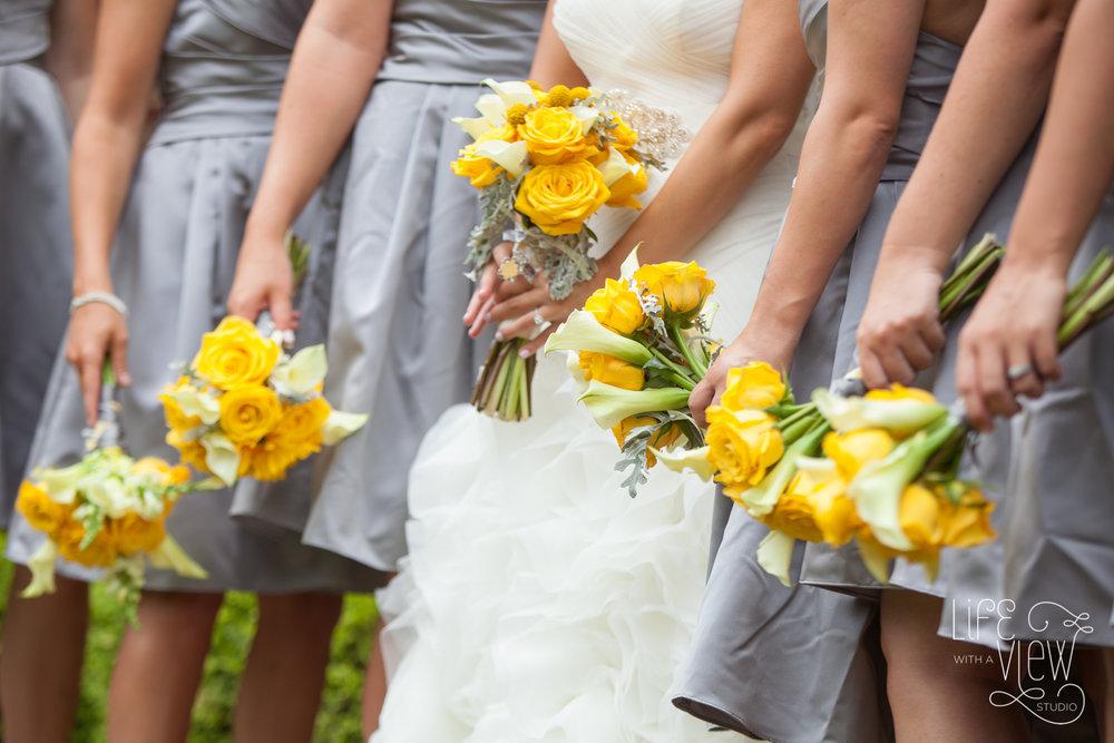Gieger-Wedding-29.jpg