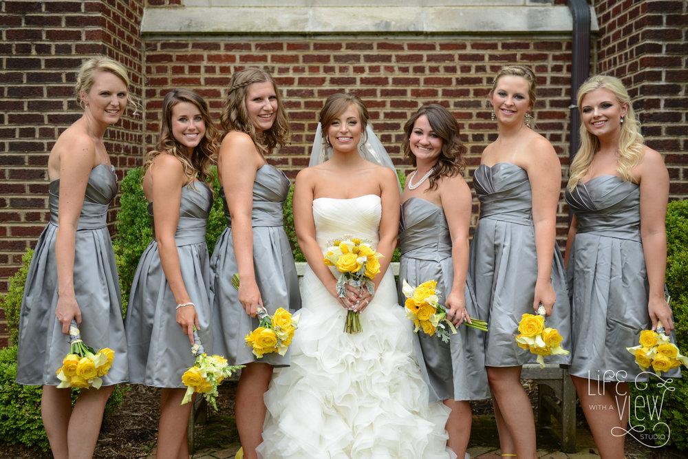 Gieger-Wedding-31.jpg