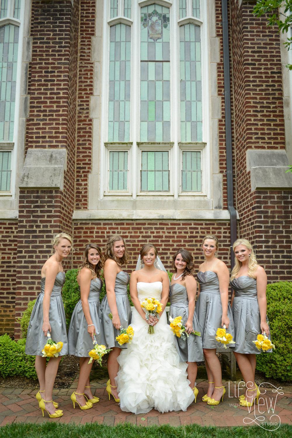 Gieger-Wedding-32.jpg