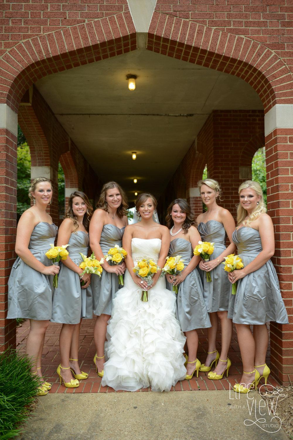 Gieger-Wedding-33.jpg