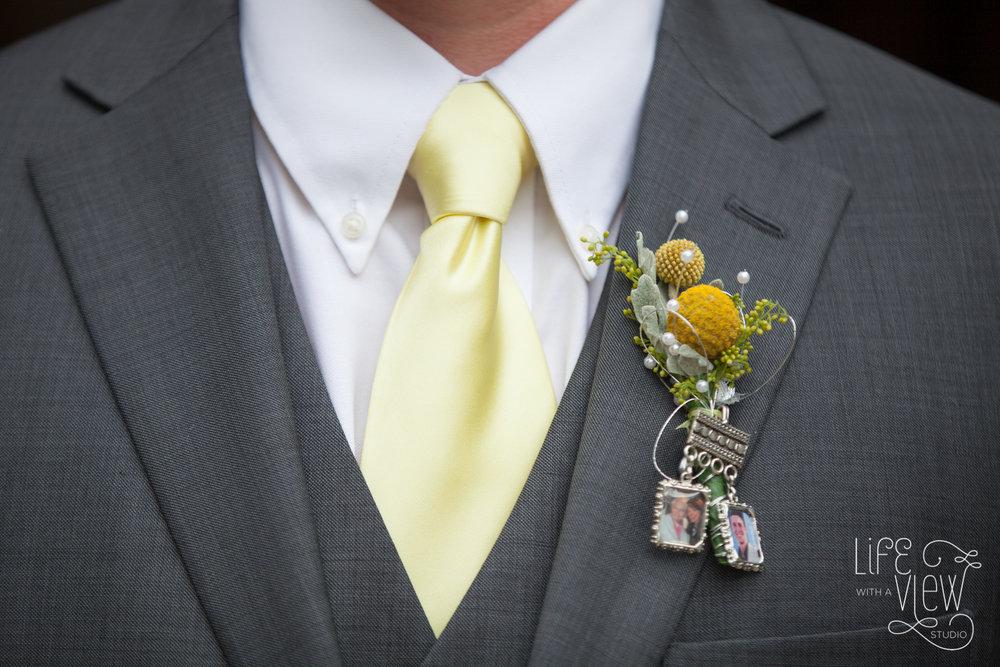 Gieger-Wedding-36.jpg