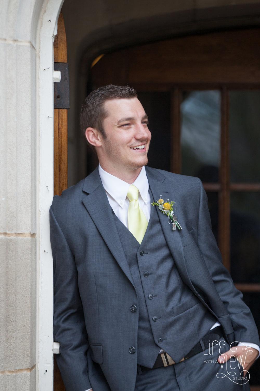 Gieger-Wedding-38.jpg