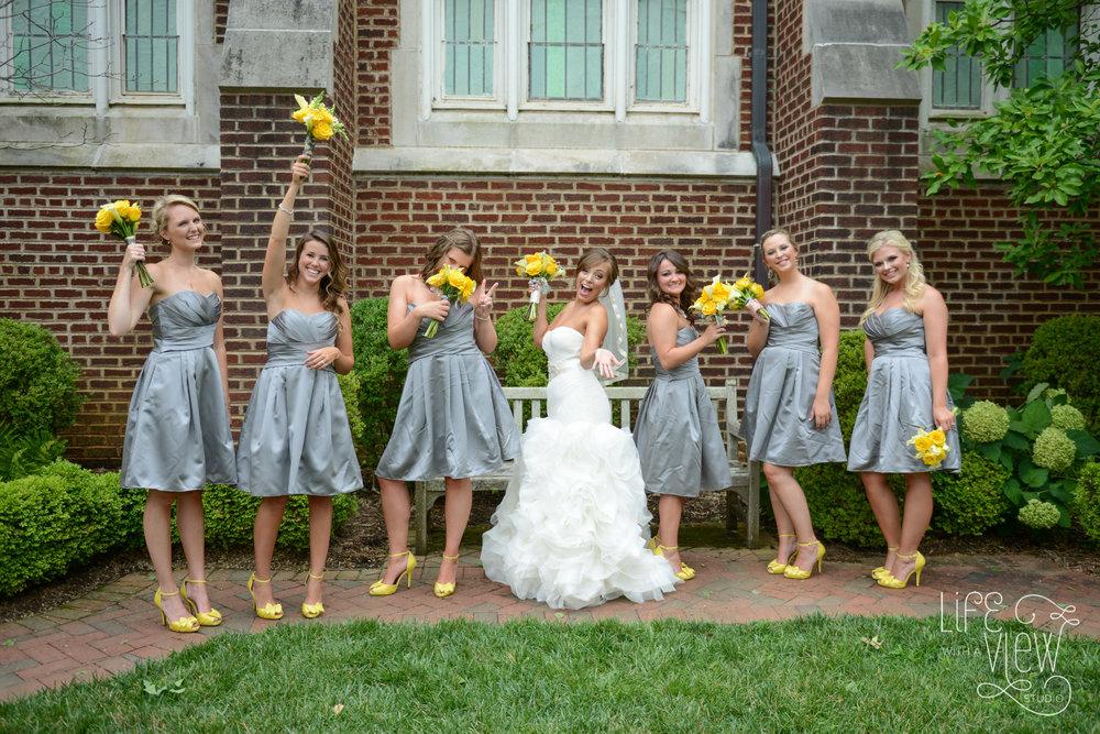 Gieger-Wedding-30.jpg