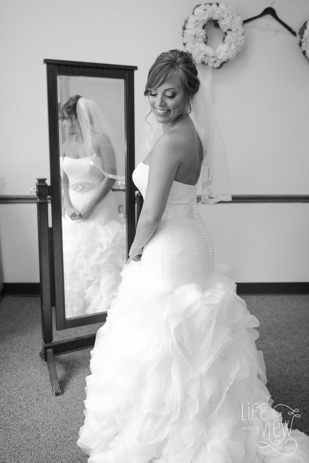 Gieger-Wedding-42.jpg