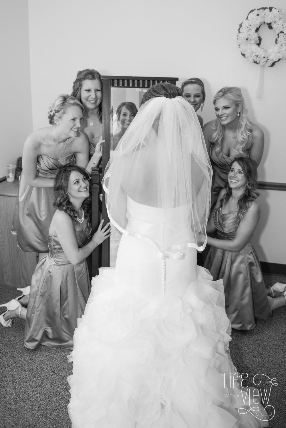 Gieger-Wedding-43.jpg