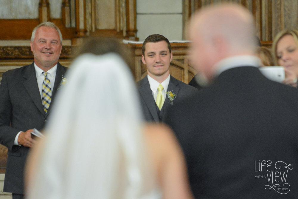 Gieger-Wedding-44.jpg