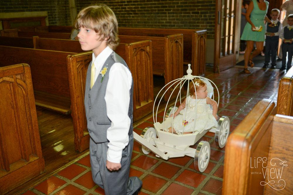 Gieger-Wedding-45.jpg