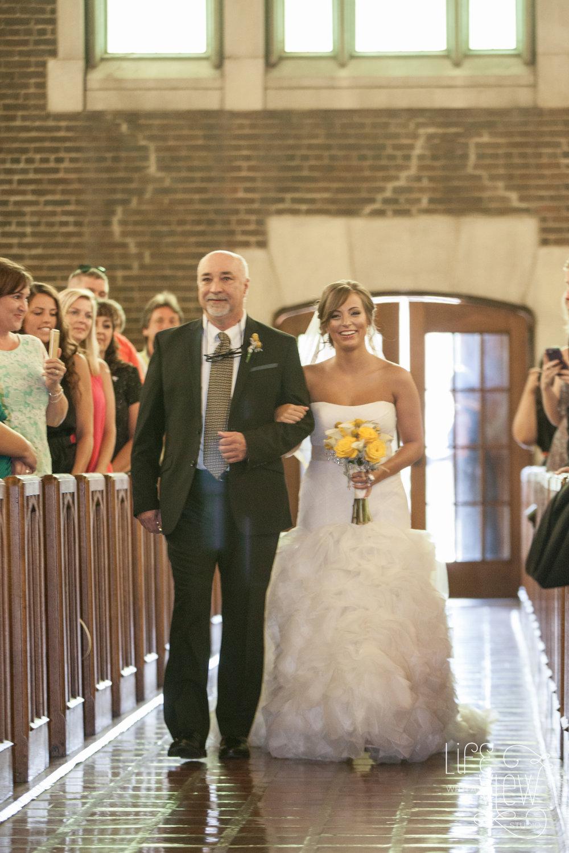 Gieger-Wedding-47.jpg
