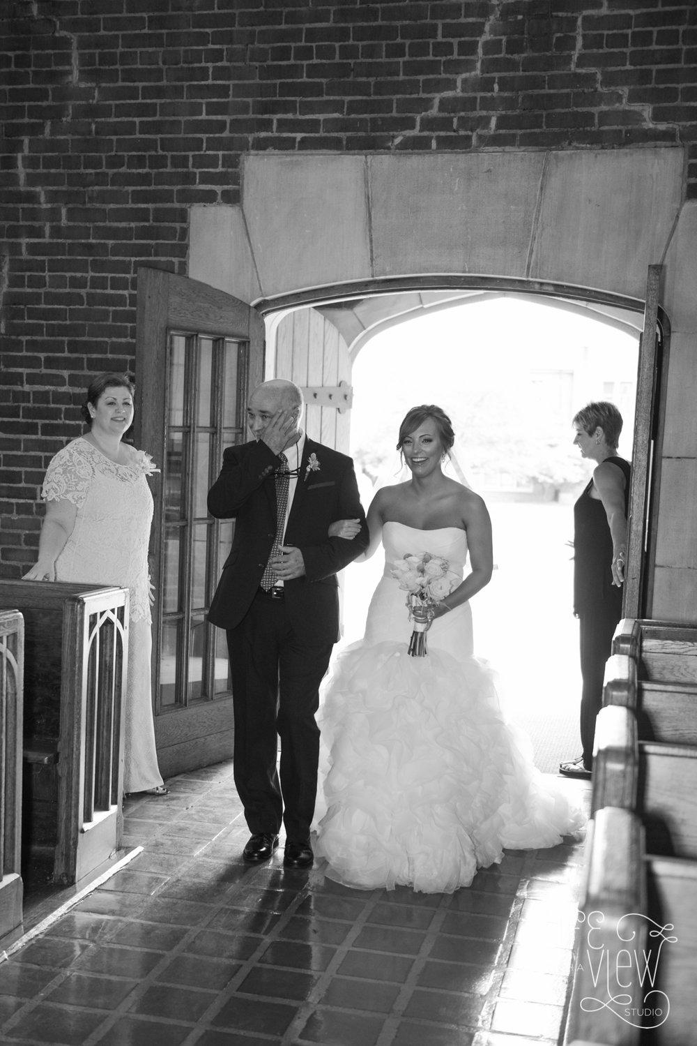 Gieger-Wedding-49.jpg
