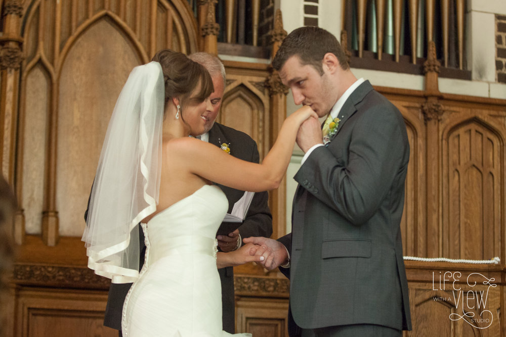 Gieger-Wedding-50.jpg