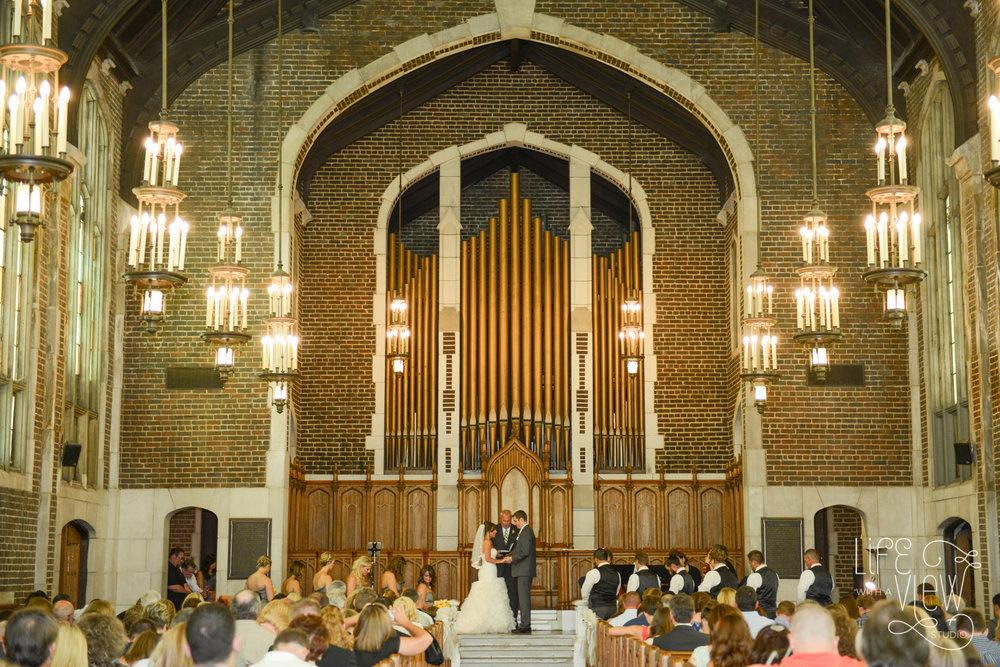 Gieger-Wedding-52.jpg